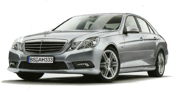 Pkw Mieten Ab 79 90 Pro Woche Vom Kleinwagen Bis Zur Luxus Limousine